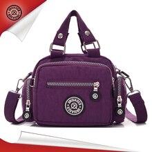 Berühmte Marken Designer Schulter Crossbody Tasche Mode Frauen Mini Messenger Bags Kupplung Weibliche Handtaschen Frauen sac ein haupt bolsos