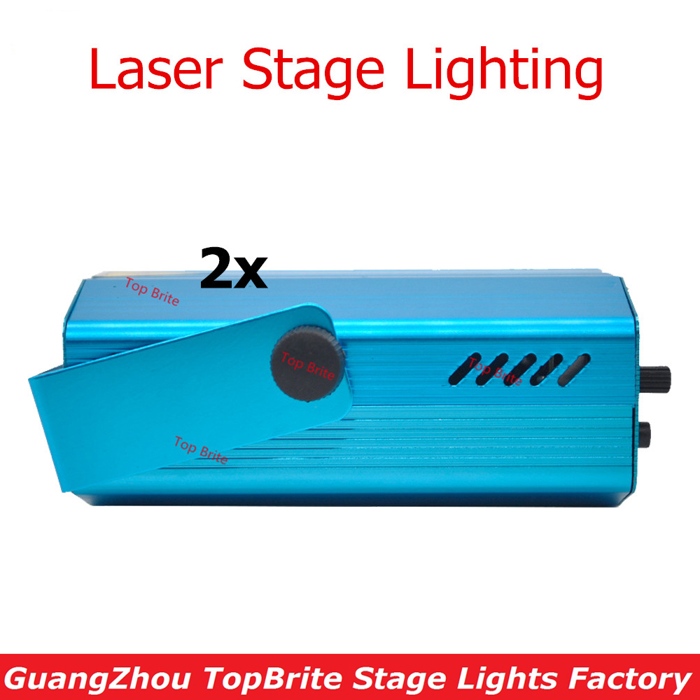 LED Mini Laser Stage Lighting Free Shipping Blue 150mW Laser Lights Lighting for Strobe Dance DJ Disco Christmas Laser projector dhl free shipping led laser stage lighting 5 lens 80 patterns rg mini led laser projector 3w blue light effect show for dj disco