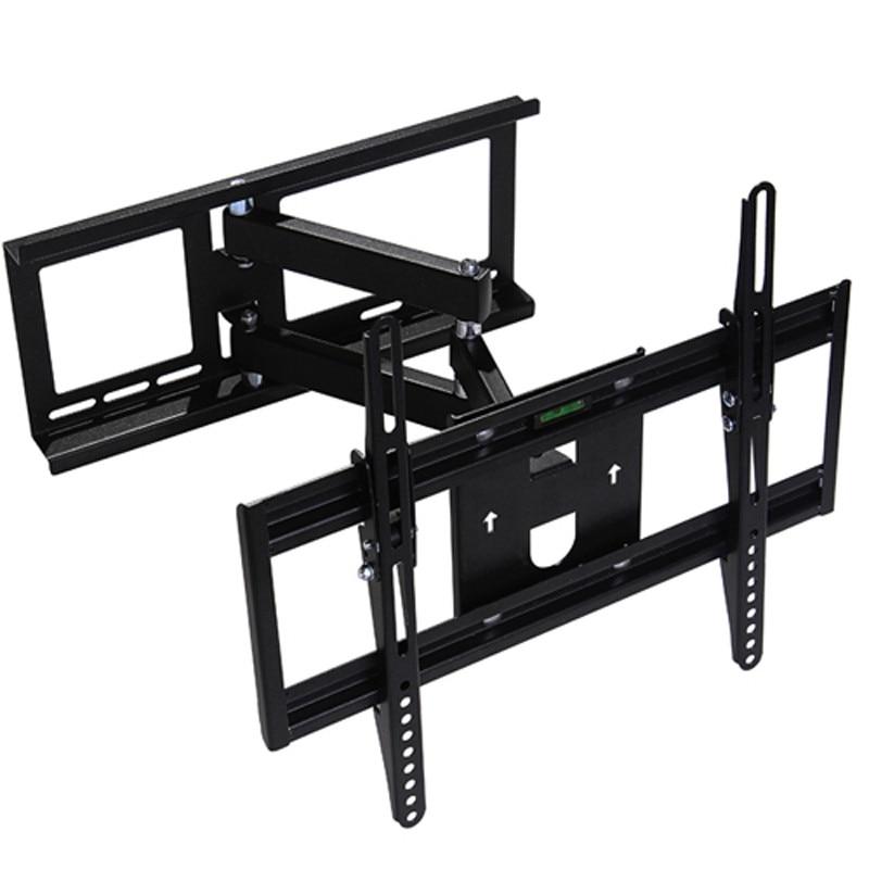 PLASMA LCD LED TV Wall Mount Bracket Tilt Swivel 32 37 40 42 46 48 50,only sold to United kingdom. original tnpa5082ap plasma tv z board