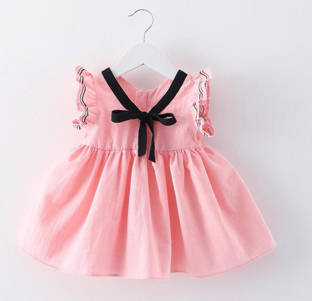 Online Get Cheap Newborn Baby Brand Dress -Aliexpress.com | Alibaba ...
