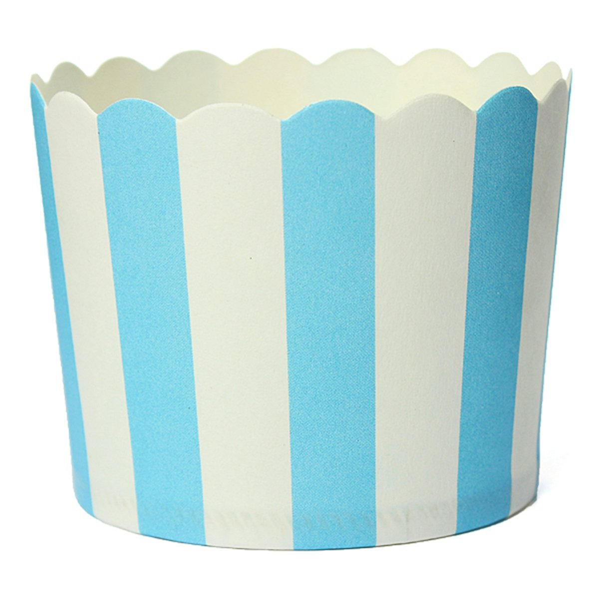50x cupcake paper cake case baking cups liner muffin Liner 5 50 x 1 32