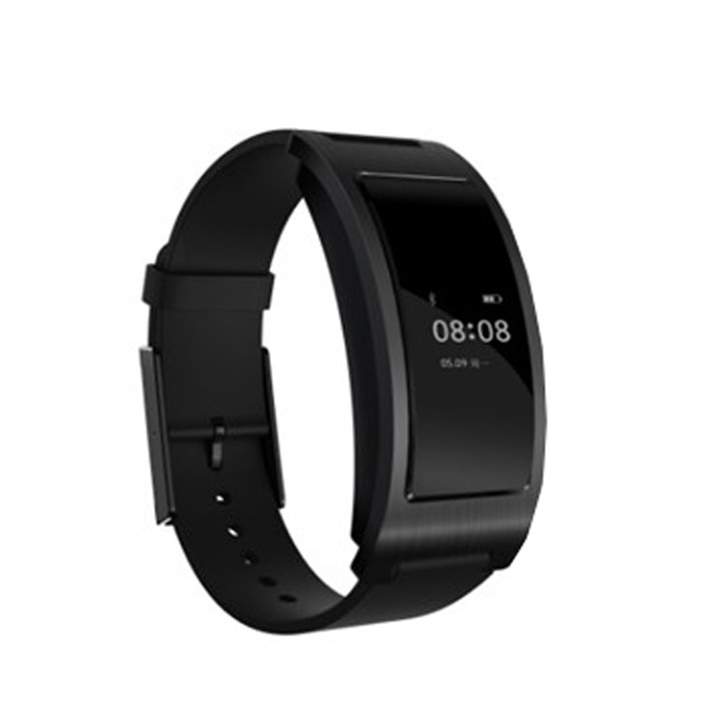 Fashion CK11 Smart Bracelet Bluetooth Smartband With Blood Pressure Heart Rate Monitor Pedometer Fitness Tracker For Android IOS