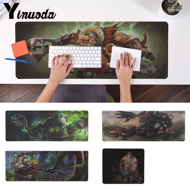 Control Version Mouse Pad Mouse Pads Symbol Of The Brand Maiyaca Mouse Pad Girl With Gas Mask Rubber Soft Aming Mouse Ames Black Mouse Pad Speed