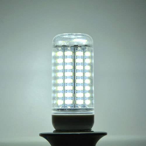 1Pcs Full NEW LED  E27 E14 Corn Bulb