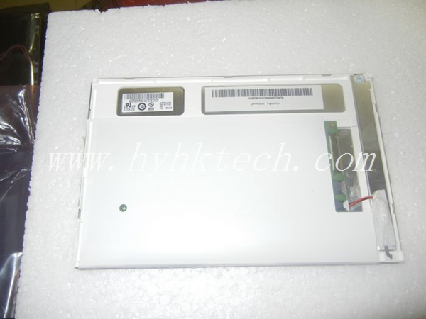 G070VW01 V.0 G070VW01 V0 G070VW01 V1 7.0 INCH Industrial LCD