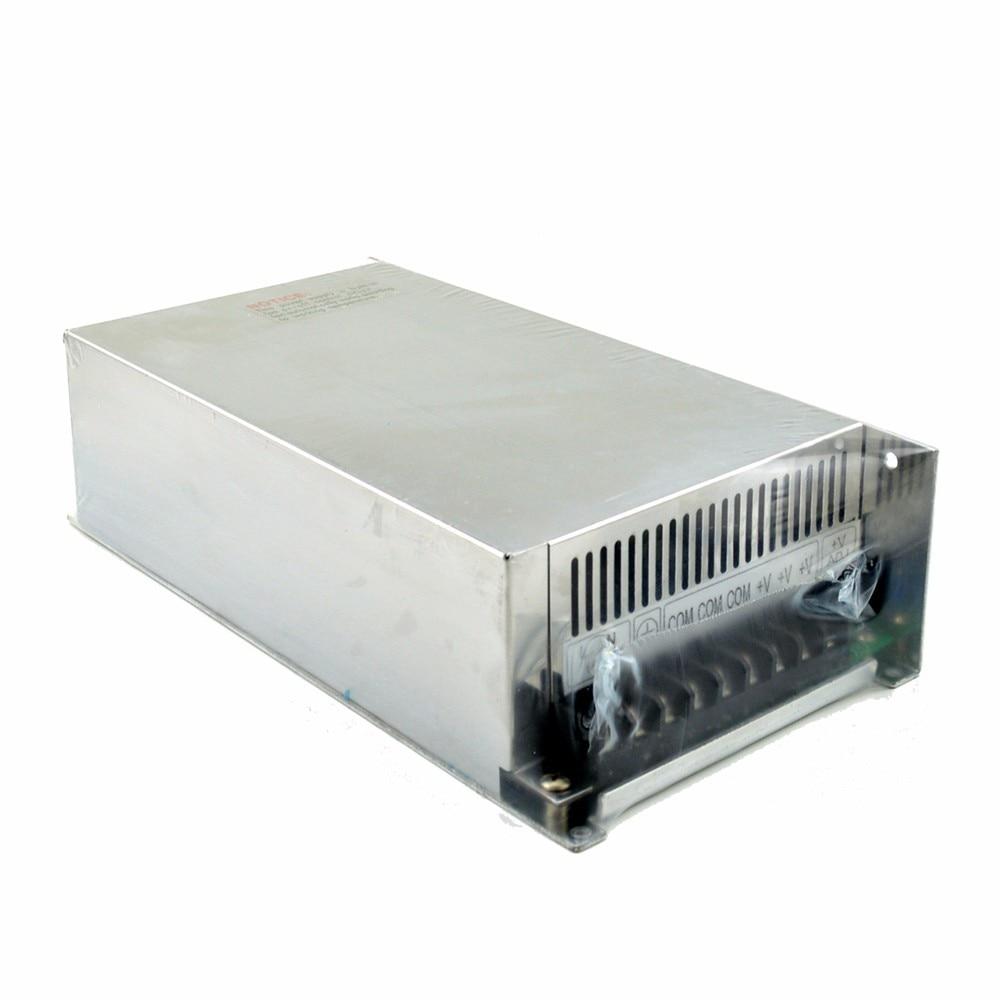 1000W High Quality Switch Power Supply12V 15V 18V 24V 48V S 1000