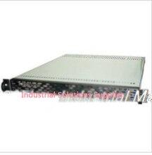 NEW At 1255 1u server computer case industrial computer case