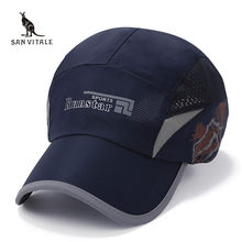 c14d8fb453983 Baseball Cap Mens Hats Women Hats Vintage Snapback Chance The Rapper Man Black  Luxury Brand 2018 New Designer Casual Snapback