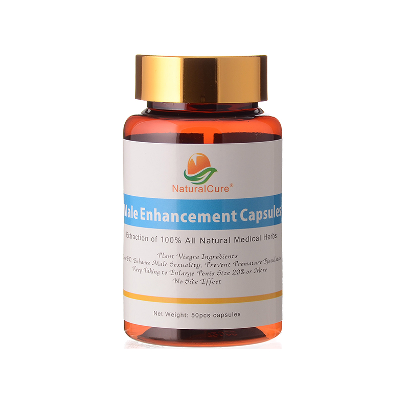 NaturalCure Male Enhancement ,toys for men,penis Enlargement Premature Ejaculation, Long Term Intake Can Enlarge,sexual products
