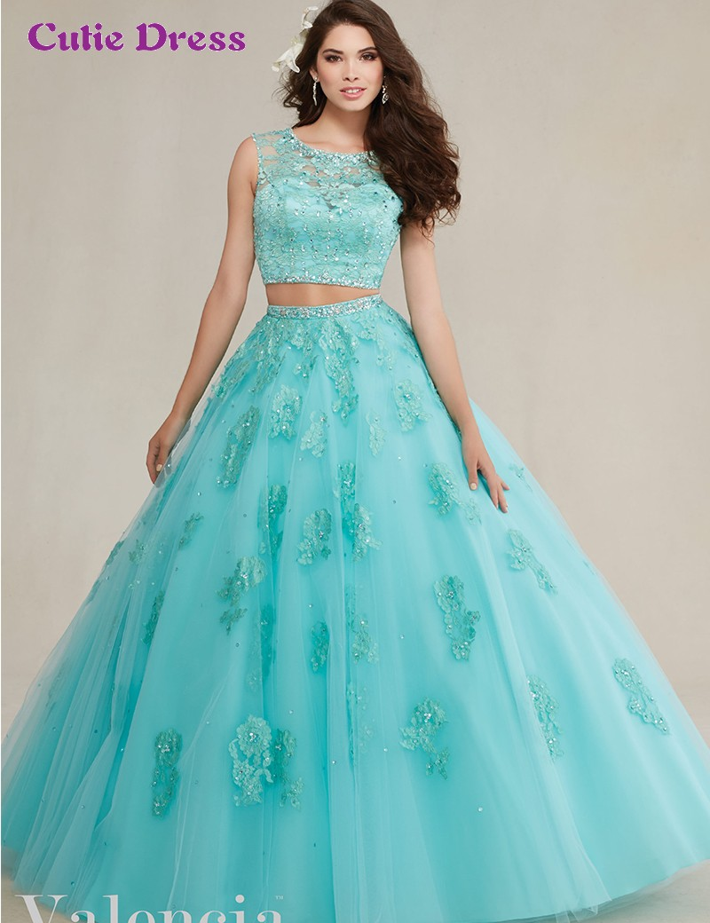 Magnificent 15 Birthday Party Dresses Images - All Wedding Dresses ...