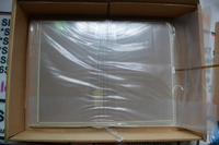 1301 X501/02 NA touch panel 1301 X50102 NA touch Screen NEW 100%,Fast Shipping