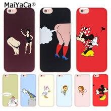 Iphone 5s case sexy ladys