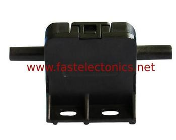 Micro flow sensor F1012-NL-200ML quality better than AWM3100 ,F1012-NL-300ML better than AWM3150 ,F1012-NL-1000ML