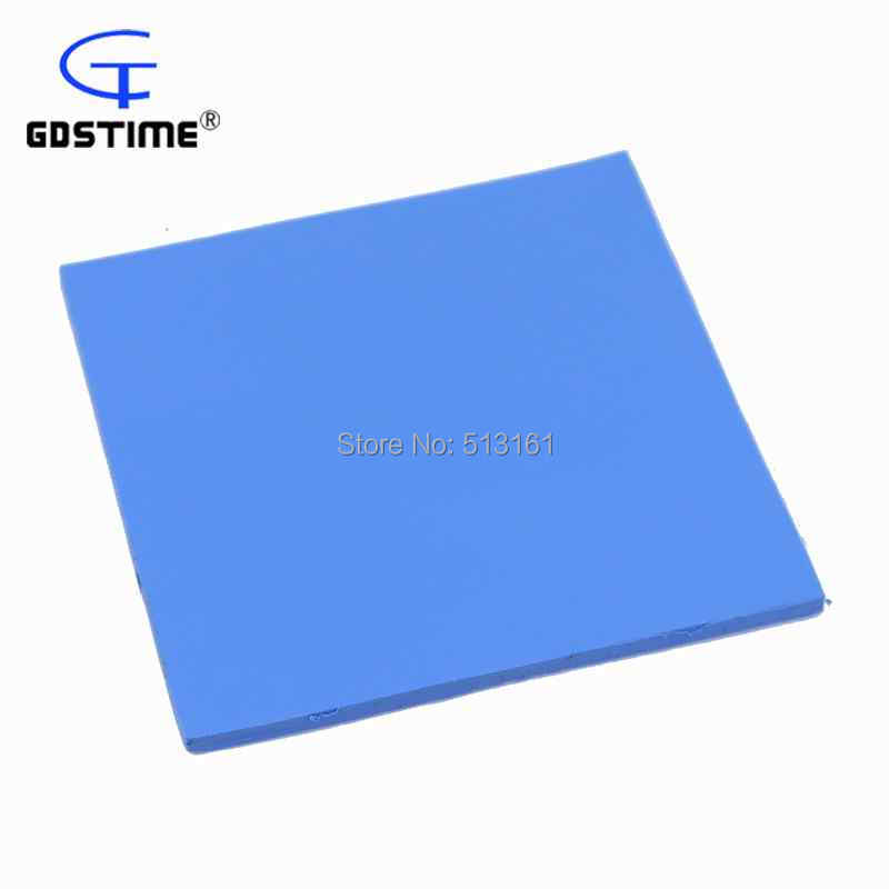 100x100x4mm thermal pad(3)