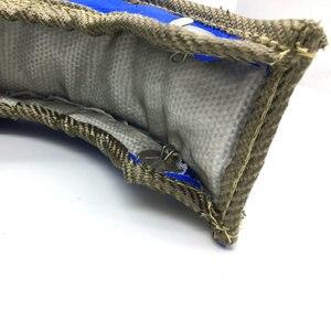 Image 3 - T3 Turbo couverture de protection contre la chaleur