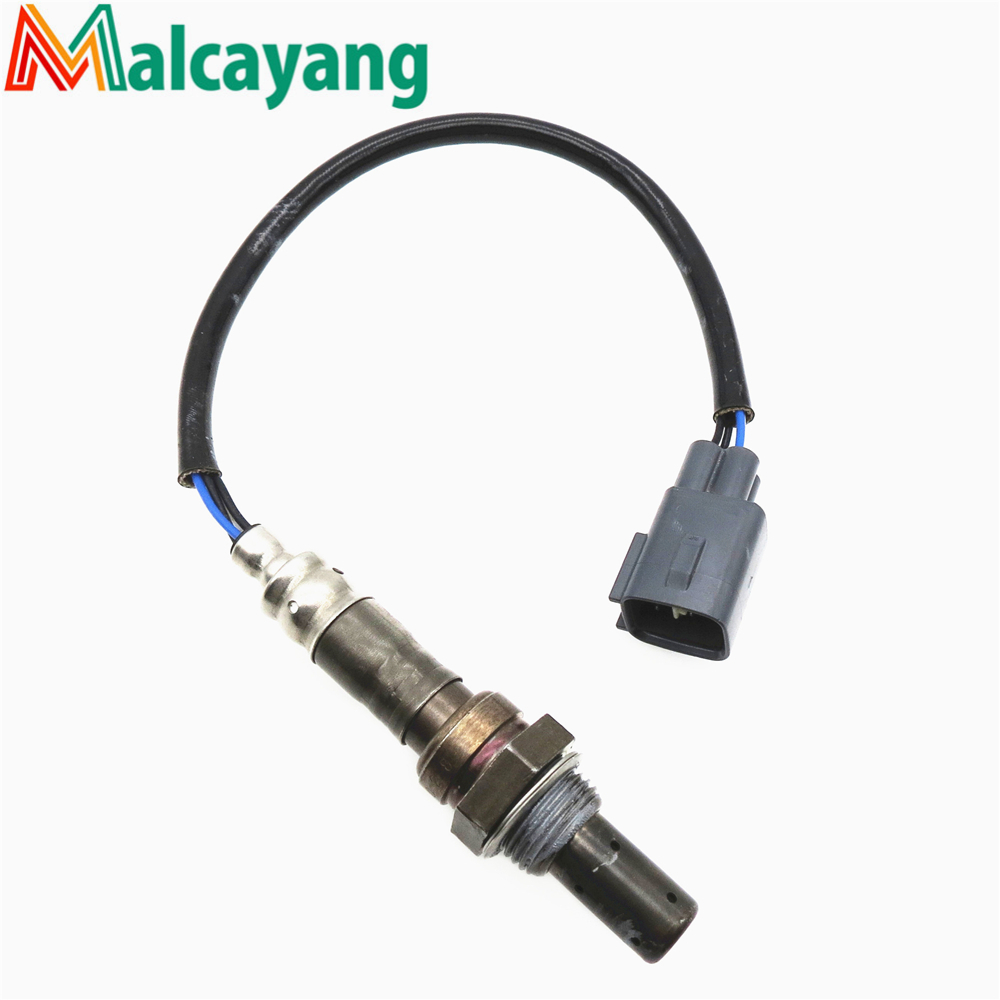 1pc Front Right Bank 2 Air Fuel Ratio Oxygen Sensor For