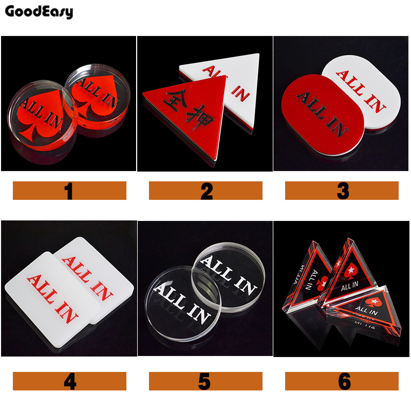 hot-sale-5-choice-font-b-poker-b-font-all-in-button-pressing-triangle-acrylic-texas-hold'em-pokerstars-casino-font-b-poker-b-font-cards-font-b-poker-b-font-chips-1pc