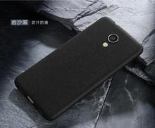 Meizu m5 case. best colores quality.5 venta caliente lujo soft tpu cubierta para meizu m5 cubierta mate #1688 con el seguimiento NO.
