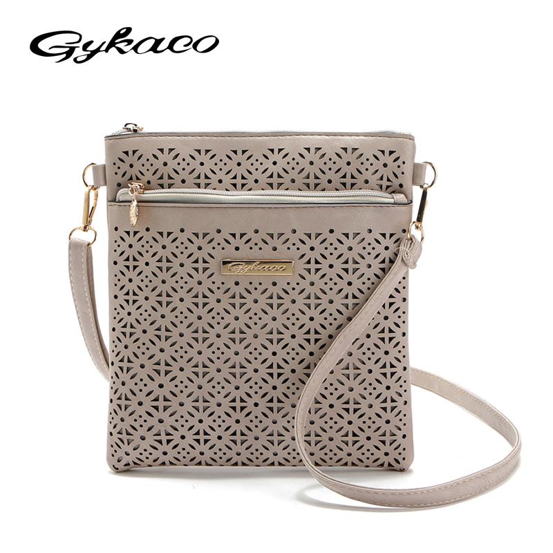 2017 New sac femme bag ladies leather women messenger bag purses and handbags Hollow Out women bags handbag women famous brands 2018 women handbags leather handbag women messenger bags ladies brand designs bag famous bags handbag purse messenger bag 3 sets