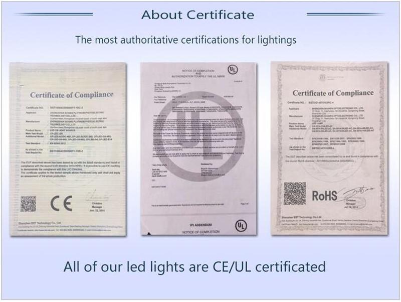 Certificate_