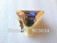 100% Original SP-LAMP-017 Ersatz Projektorlampe/Lampe Für Infocus SP5000 LS5000 LP640 LP540 Freies