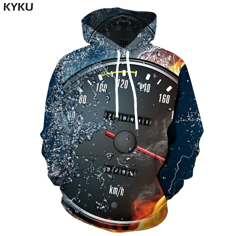 Search For Flights 3d Hoodies Table Hoodie Men Yin And Yang Hooded Casual Water Hoodes 3d Motorcycle Hoody Anime Fire Hoodie Print Unisex Graphic For Fast Shipping Men's Clothing