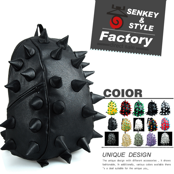 Aliexpress.com : Buy SENKEY STYLE new hot selling cool design ...