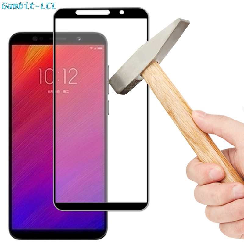 GzPuluz Glass Protector Film 25 PCS AG Matte Anti Blue Light Full Cover Tempered Glass for Galaxy J7 Pro