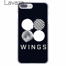 BTS A.R.M.Y Case for iPhone