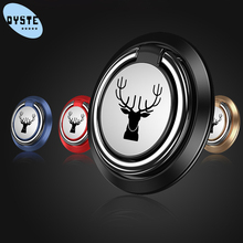 Finger Ring Mobile Phone Smartphone Stand Holder For iPhone X XR XS MAX 6 6S 7 8 Plus Smart Phone IPAD MP3 Cell Car Mount Stand все цены