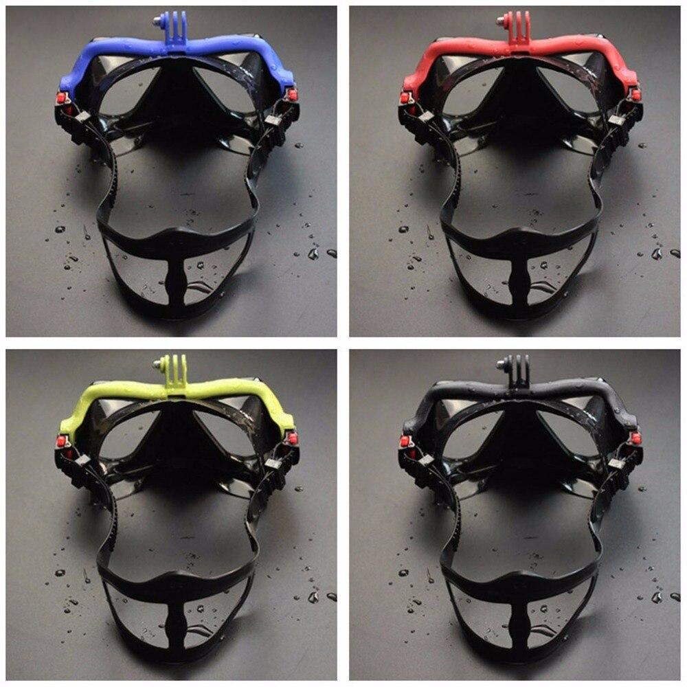 מקצועי למים מתחת למים צלילה מצלמה - ספורט מים