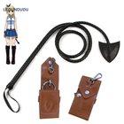 Anime Fairy Tail Cos...