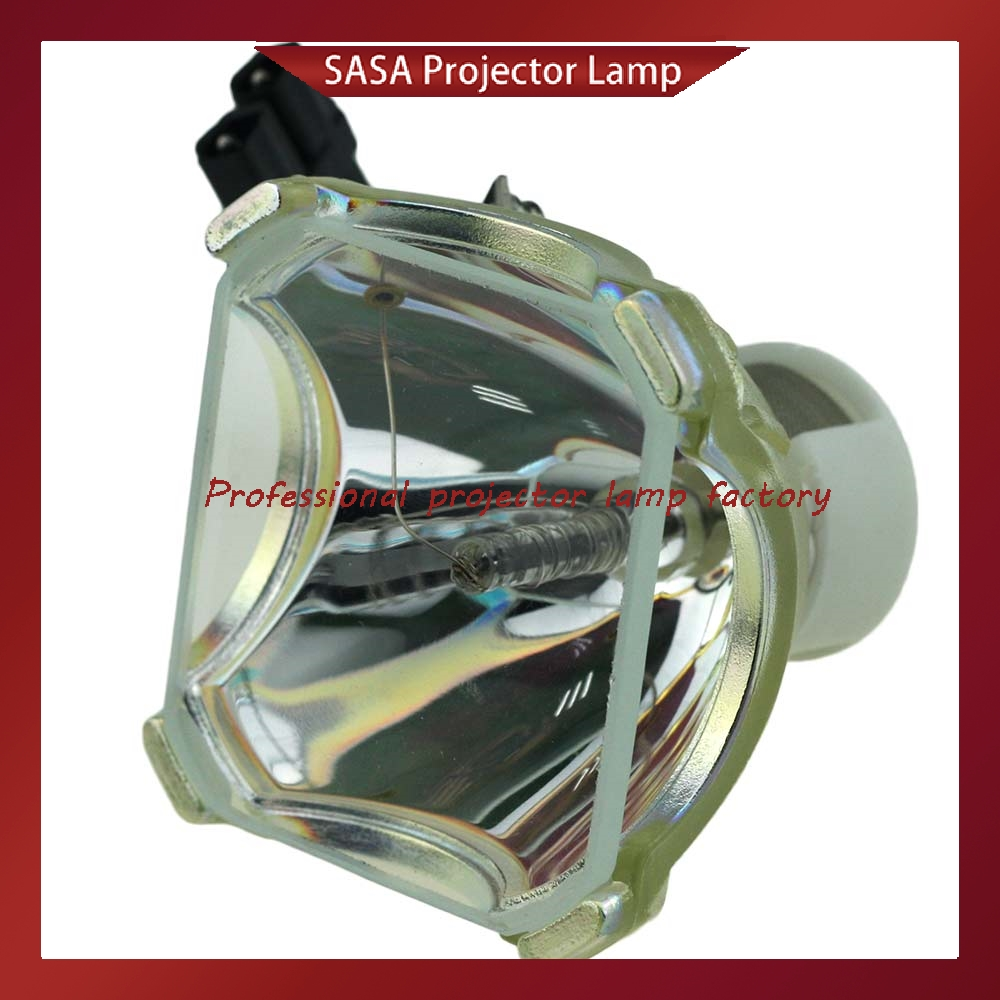 SP-LAMP-016 High Quality Replacement Projector Lamp  For INFOCUS DP8500X / LP850 / LP860 / C450 / C460 With 180days Warranty