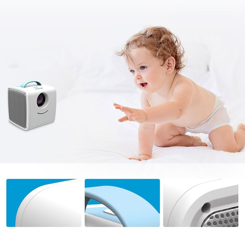 Q2 Mini Projector Childrens Education Gift Parent-child Portable Projector Device Home Theatre UK plug ! Other plug connect me Q2 Mini Projector Childrens Education Gift Parent-child Portable Projector Device Home Theatre UK plug ! Other plug connect me