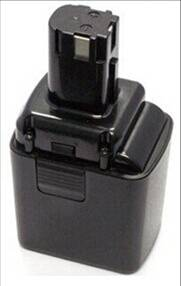 ФОТО power tool battery for CFM 13.2VB 3000mAh,Ni Mh,981082-001,27466,315.224074,315.224130