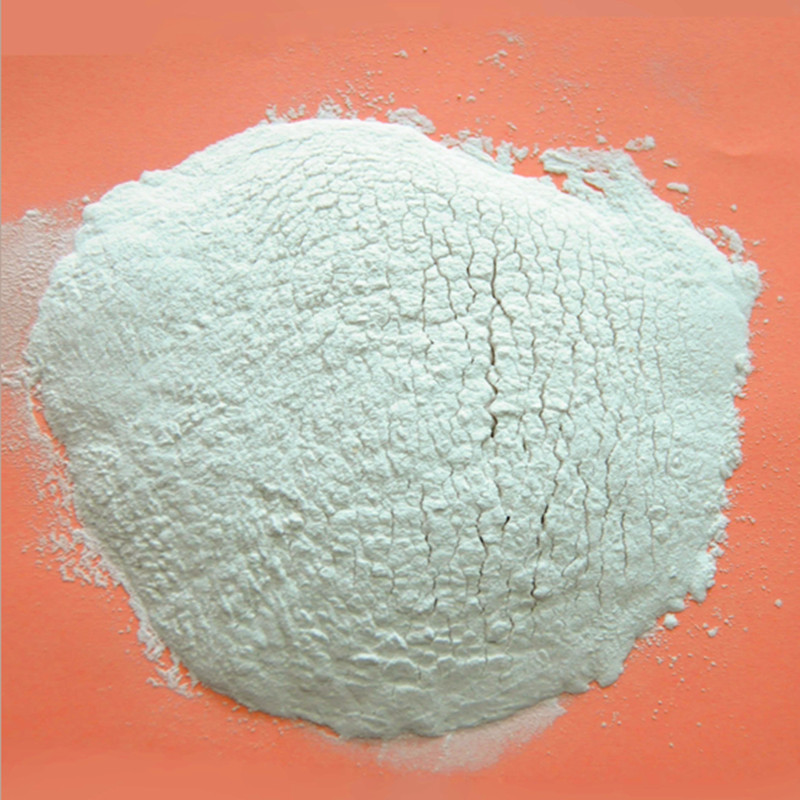 10 Gram High Quality DA-6 98% Diethyl Aminoethyl Hexanoate With Low Price