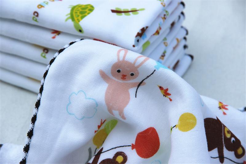 Baby Towel (39)