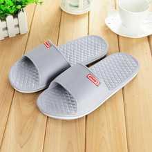 Дропшиппинг Для мужчин, Банные шлепанцы летние сандалии для дома и улицы тапочки Для мужчин тапочки слайд обувь