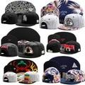Cayler & Sons Snapback Capsula Hip Hop Flat Cap Camo gorra de Béisbol sombreros para Hombres Snpbacks Sombrero de papá Casquaette Hueso Aba Reta Huesos Gorras