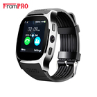T8 Smart Watch With ...