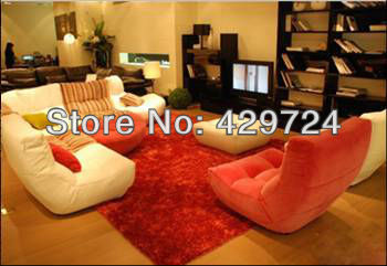 compare prices on nice sofas- online shopping/buy low price nice