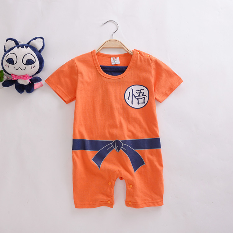 Dragon-Ball-Baby-Rompers-Newborn-Baby-Boys-Clothes-SON-GOKU-Toddler-Jumpsuit-Bebes-Halloween-Costumes-For-Baby-Boy-Girl-Clothing-4