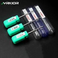 Jyrkior Original C210 018 Soldering Iron Tip Soldering Pencil For JBC T210 A T210 NA T210 PA Soldering Station Welding Work