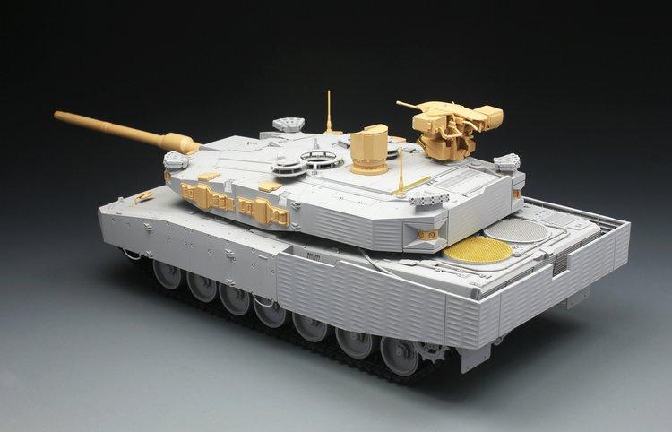 TGM4628-750-13