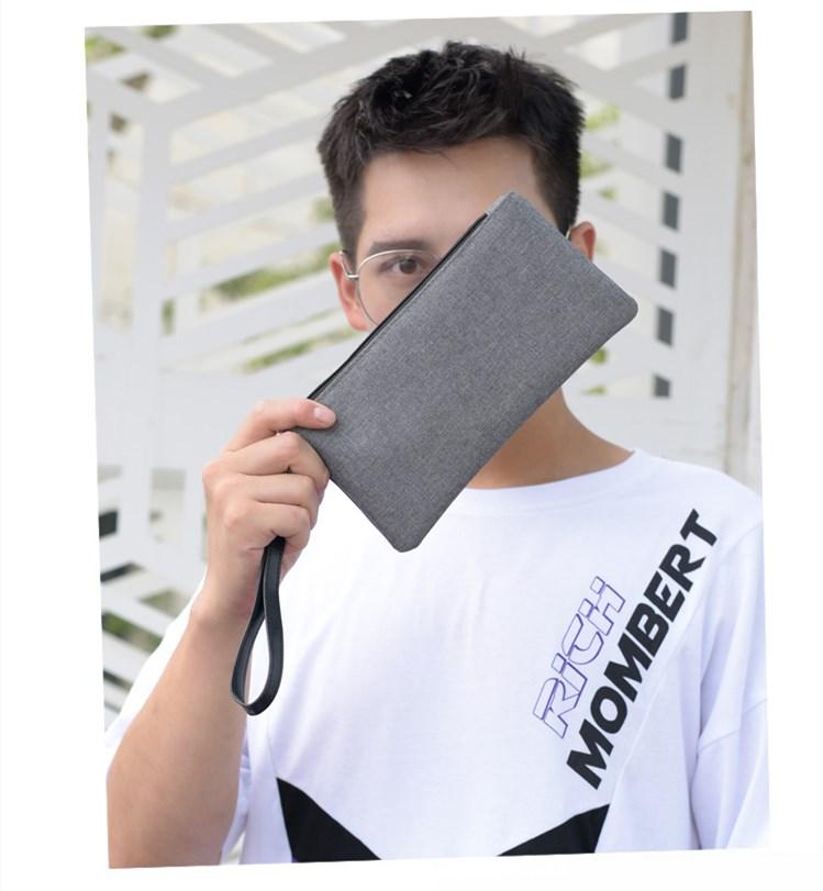 men wallet (10)
