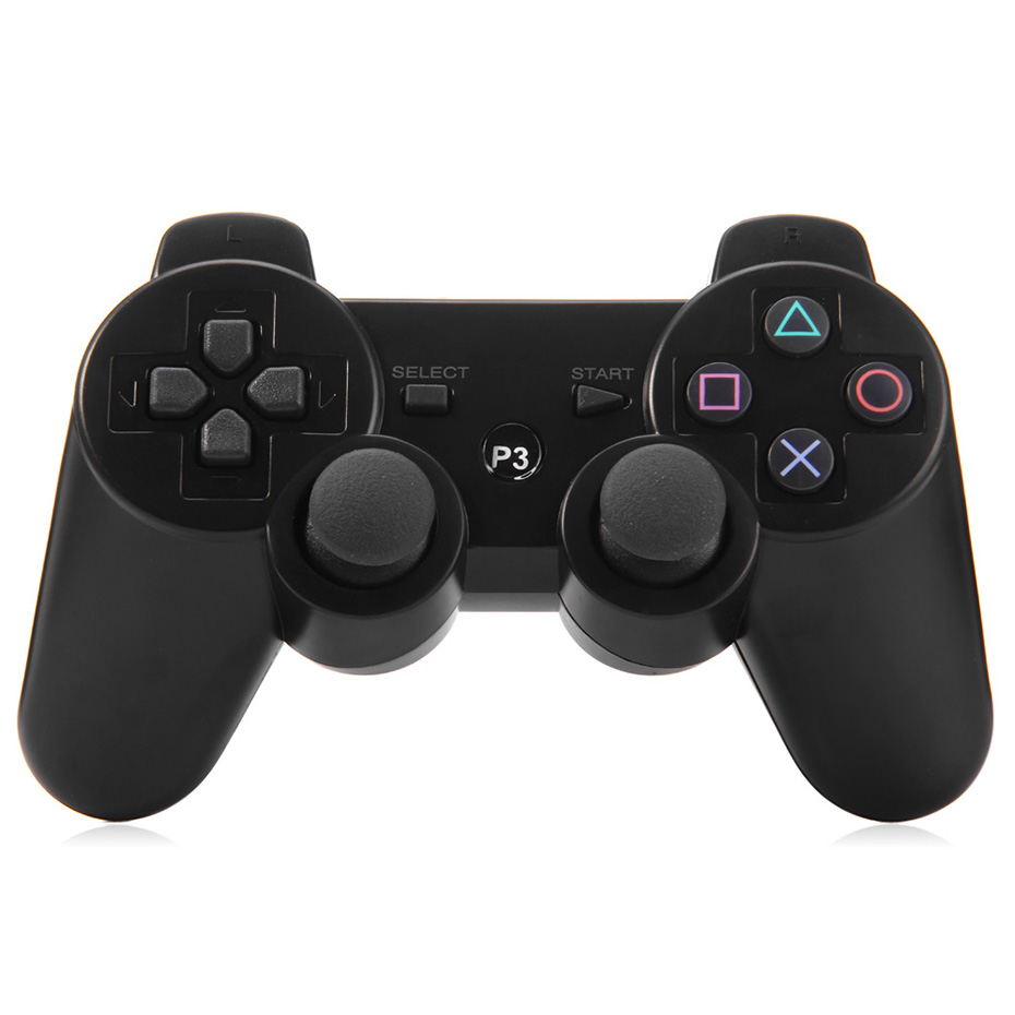 buy gamepad wireless bluetooth controller. Black Bedroom Furniture Sets. Home Design Ideas