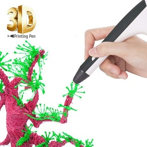 Best Gift 3D Drawing Pen For C