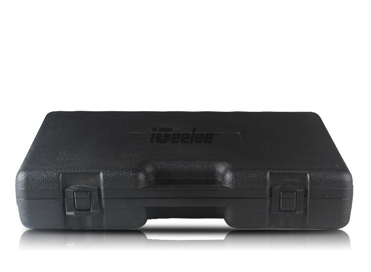 IGeelee RU/ES склад Pex Зажимные инструменты PEX-1632 диапазон 16-32 мм используется для REHAU системы с гибкой/воды и Stabil типа штампов