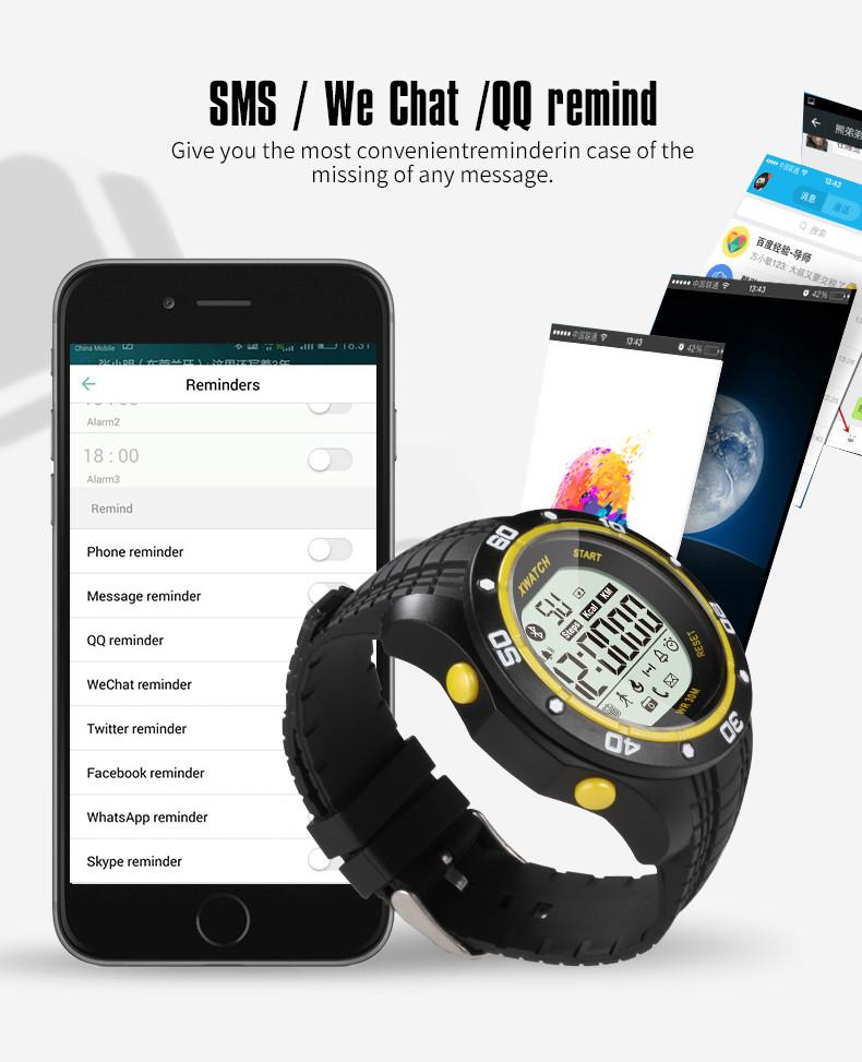 smart watch (12)