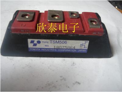 где купить  1PCS TSM504 TSM506 Power module  дешево